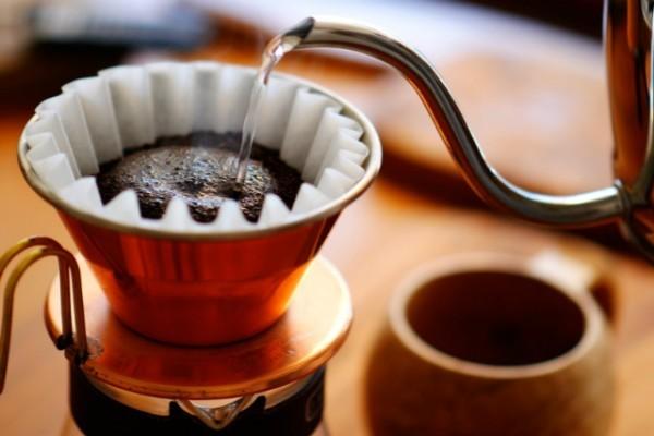 最高級,コーヒーメーカー