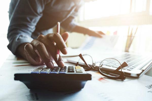 ふるさと納税,ワンストップ特例,確定申告