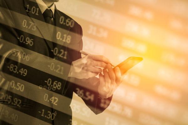 日本株投資戦略,上方修正期待銘柄