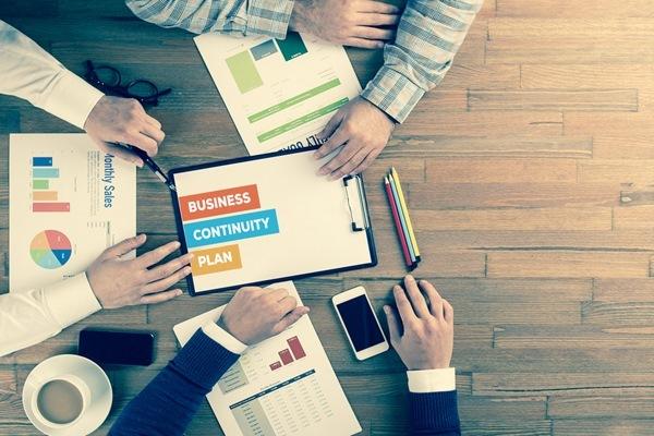 中小企業,支援,事業継続力強化設備投資促進税制