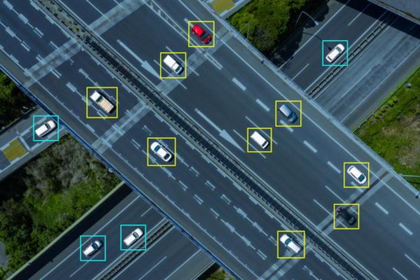 株式新聞,高度道路交通システム