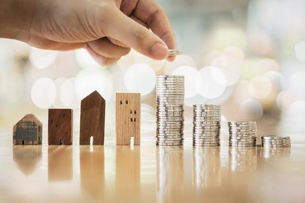 タワーマンション,一般マンション,相続税対策