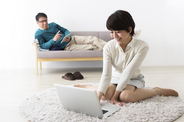 住宅ローン,借り替え,繰り上げ,老後,生活費