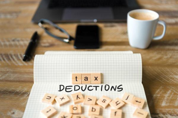 住宅ローン,控除,減税,条件,書類,解説