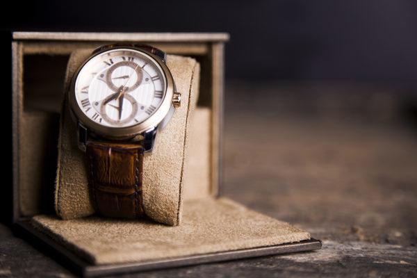 高級腕時計,パテック,ロレックス,ウブロ,セイコー,シチズン