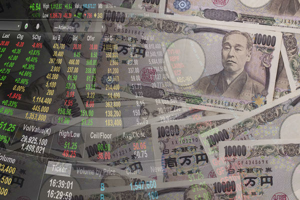【日経新聞マーケット記事の読み方】長短金利はそれぞれどんな要因で動くの?
