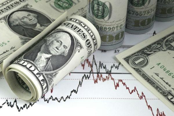 株式投資,初心者,資金