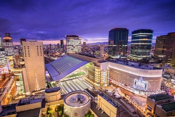 大阪,投資マンション,大阪中心6区
