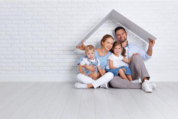 賃貸用不動産,家族,デメリット