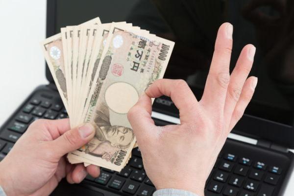 日本株投資戦略