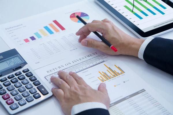投資家,とは,個人投資家,機関投資家,投資,種類,紹介