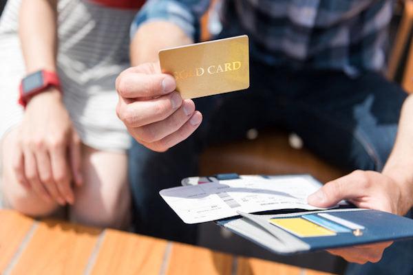 クレジットカード,ゴールドカード,まとめ,比較