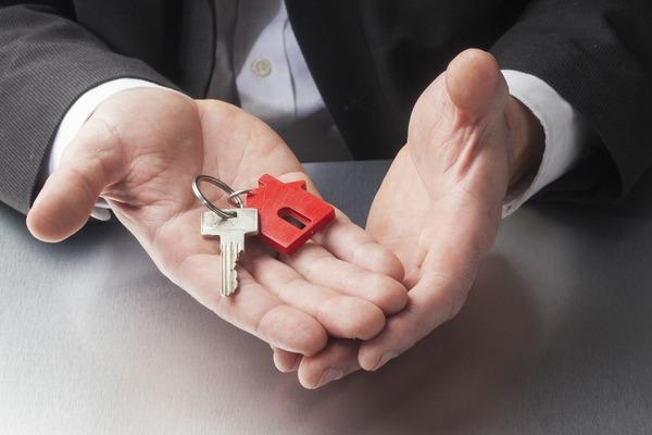 賃貸管理会社の選択基準となるか?「賃貸住宅管理業者登録制度」とは
