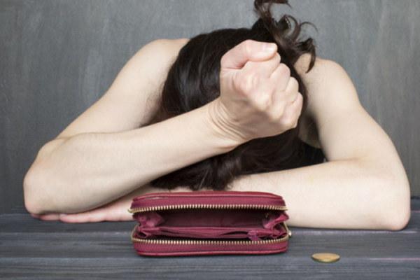 お金, キャッシング, カード, ローン, リボ, 投資, 信託, 資産, 運用, 貯蓄