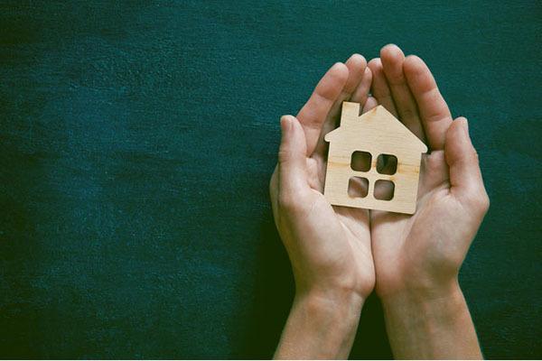 空き家,問題,リスク