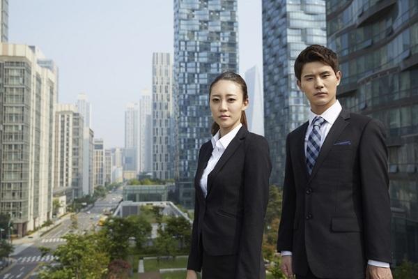 韓国経済,人材不足,失業率,日韓関係