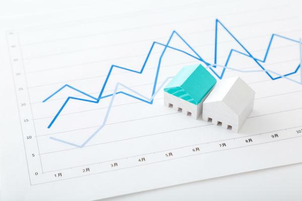 不動産売買,不動産,投資,手数料,解説