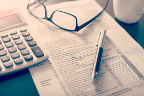目立つ「個人増税トレンド」 不動産投資で税金とうまく付き合う方法