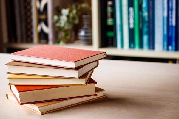 中小企業,後継者,読むべき5冊