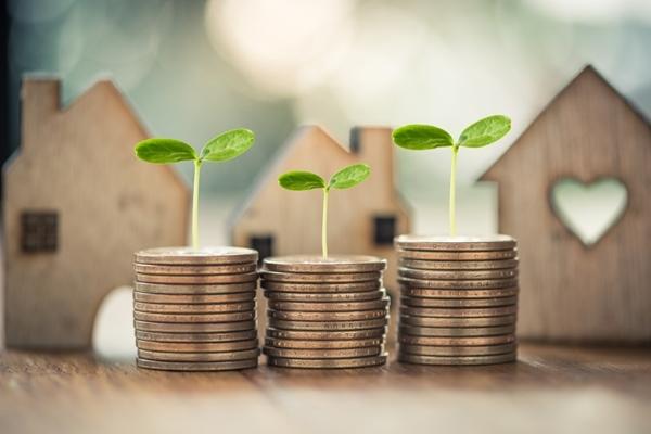 不動産投資,安定,収入確保