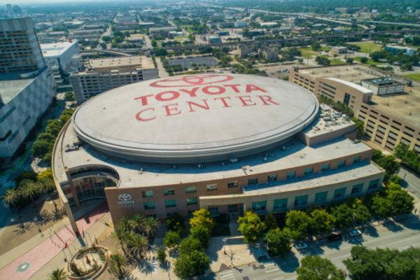 なぜ、トヨタはテキサスに拠点を移したのか?