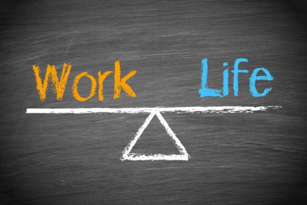 労働時間,賃金,ワークライフバランス