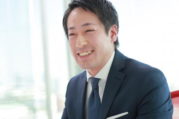 海外投資, ニッポンウェルスリミテッド