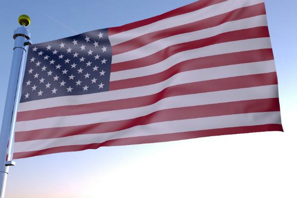 米国経済レポート