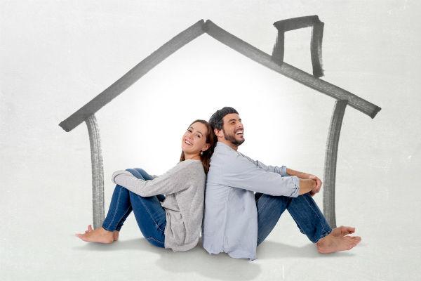 住宅ローン,相談,必見,注意点,おすすめ,場所,サービス,紹介