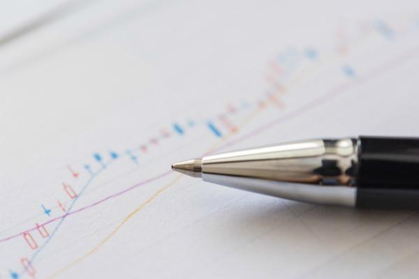 運用,積立投資信託,値下がり