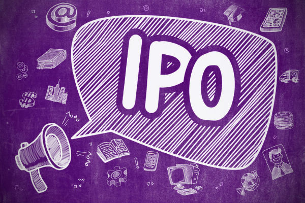 ipo,初値,売り方