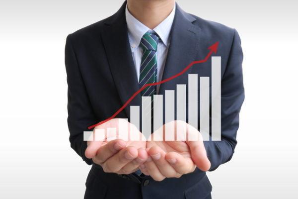 投資のヒント