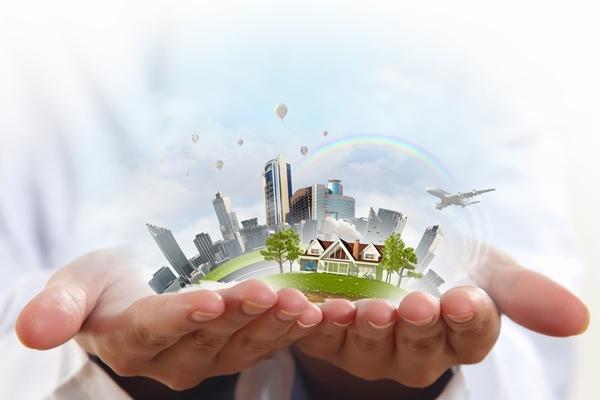 不動産投資,物件,構造別,特徴