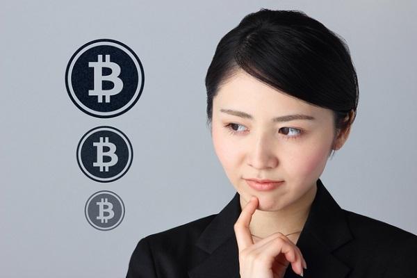 アンケート,仮想通貨,不動産投資家,大家