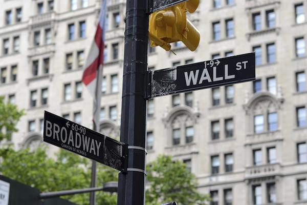 米国株,見通し