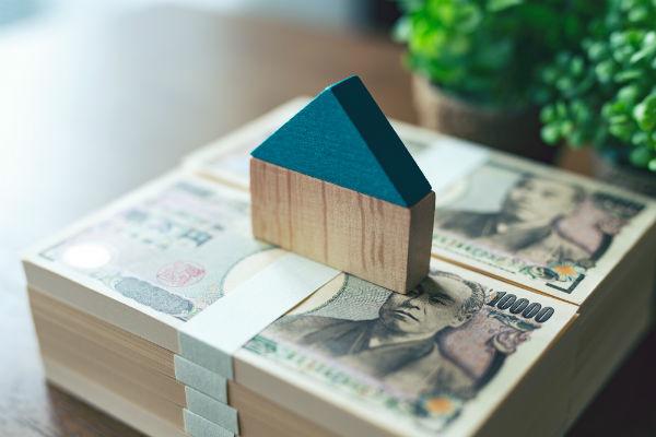 住宅ローン,頭金,違い,解説