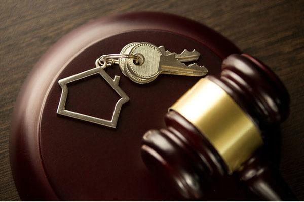 不動産を相続する場合に必要な手続きと費用とは?