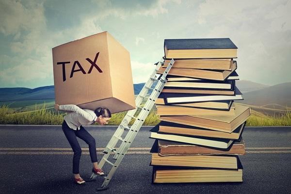 金融所得,税率引上げ