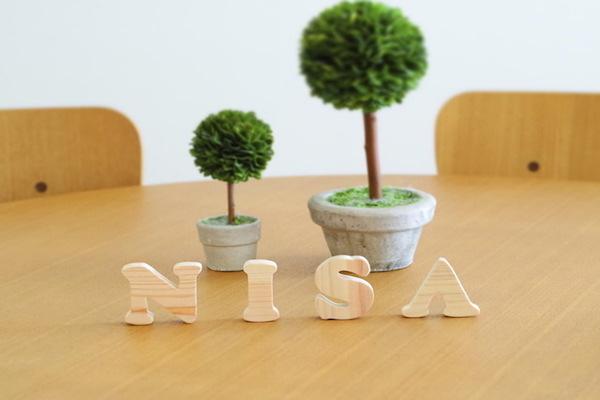 つみたてNISA,金融商品比較,ジュニアNISA,NISA