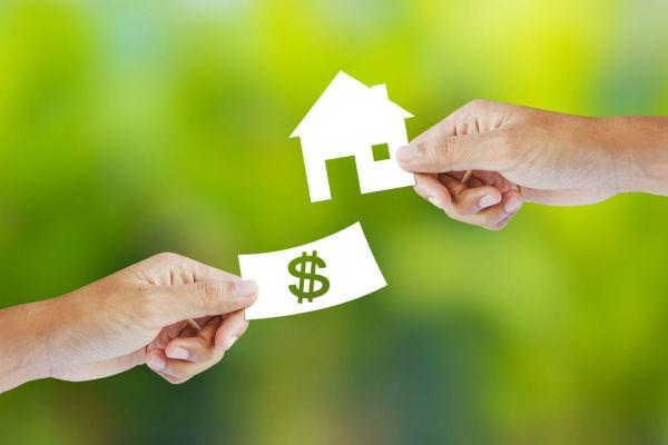 住宅ローン控除,住民税
