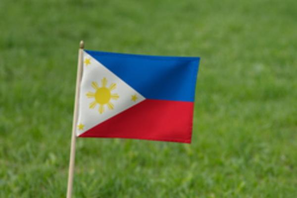 フィリピンGDP