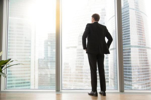 利益を最大にする最強の経営計画