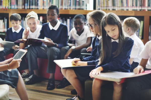 富裕層,教育,相続税対策,ボーディングスクール