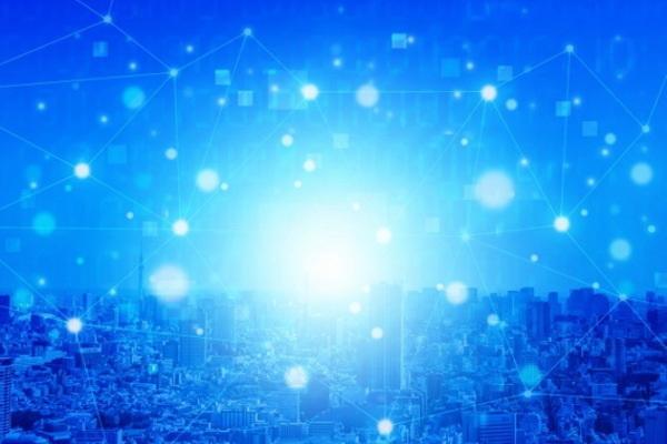 FUTURE HOME 5Gがもたらす超接続時代のストラテジー