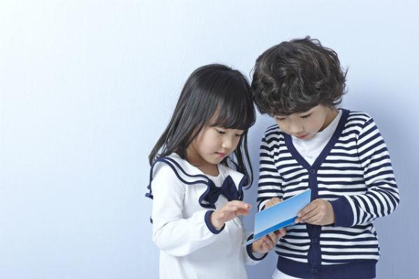 子ども,口座,贈与,税