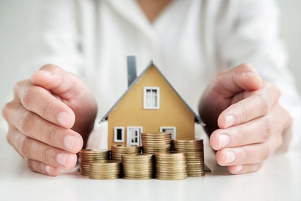 負担軽減策,住宅ローン,アドバイス