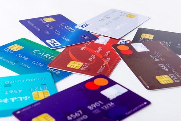 クレジットカード,ポイント,Tポイント,dポイント,楽天,クレカ