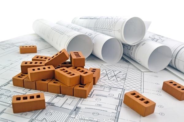 法令遵守,建築基準法,違反物件