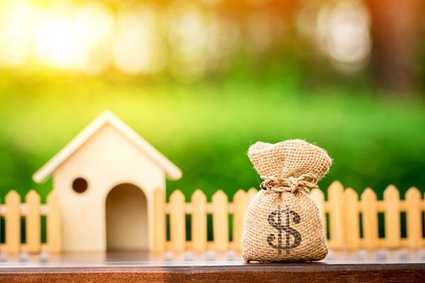 住宅ローン,繰り上げ返済,資産運用