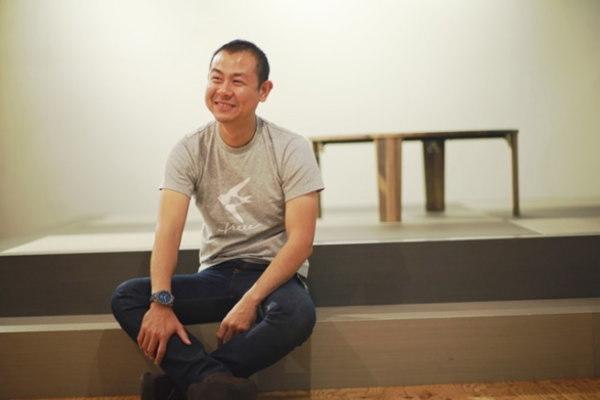 明確な「ミッション」がメンバーの共感を生む──freee佐々木大輔CEO「朝渋」で語る